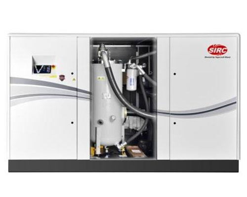 我們應該修理或更換空壓機泵嗎?